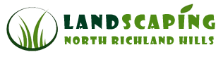landscaping north richdland hills logo 2