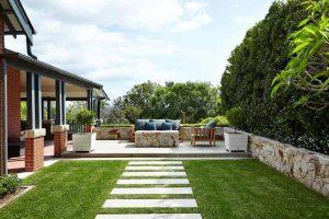 landscaping nrh 1
